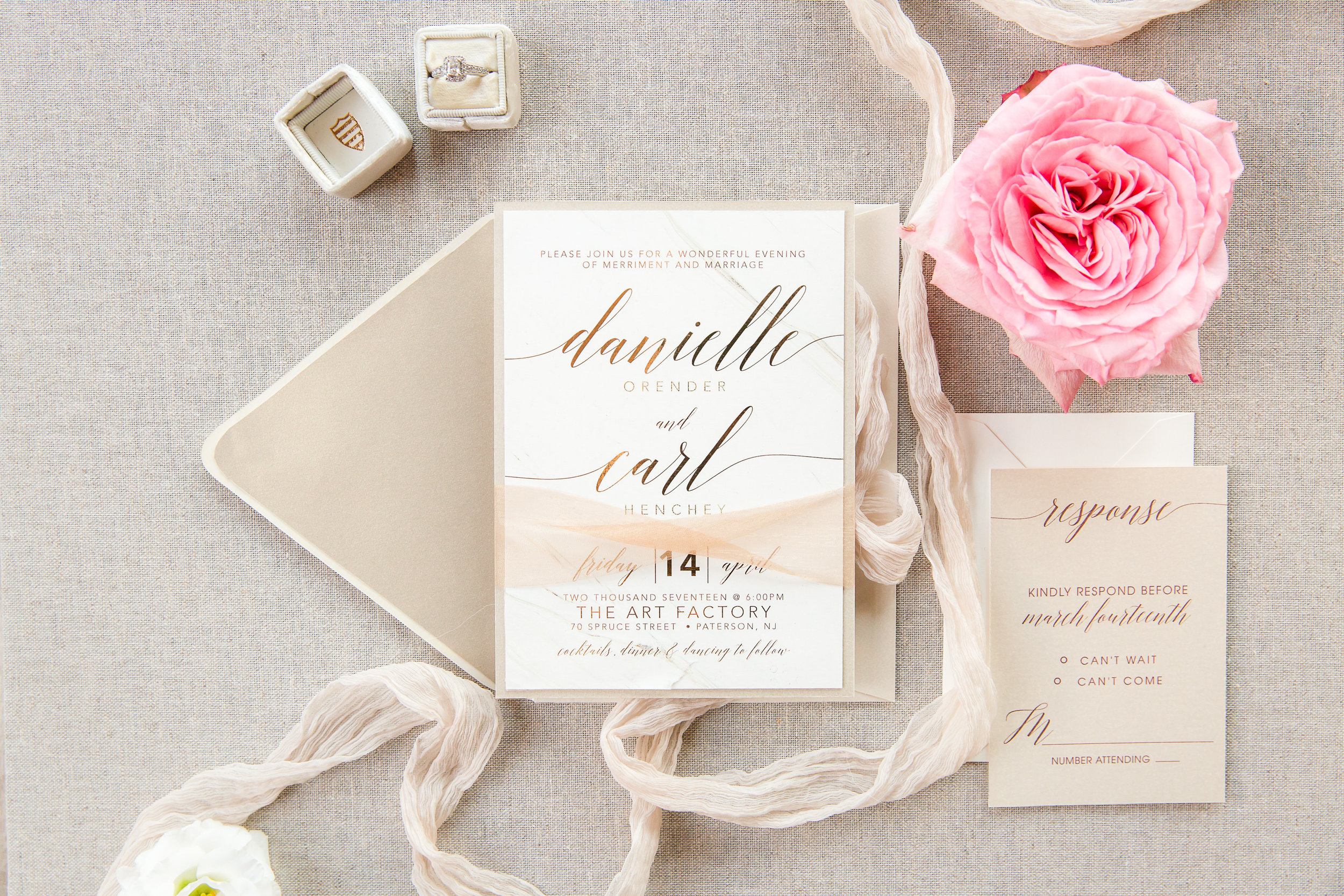 Art Paper Scissors-Art Factory Styled Shoot-0002.jpg
