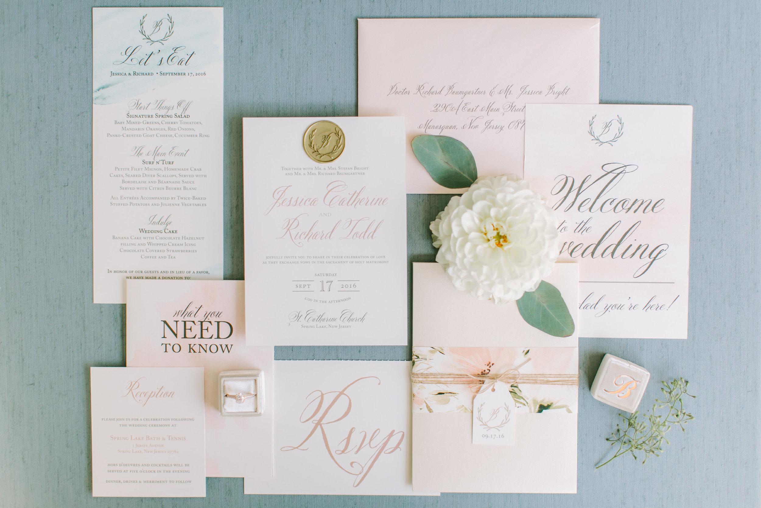 love&lightphotographs_jess&rick_wedding_preview-6.jpg