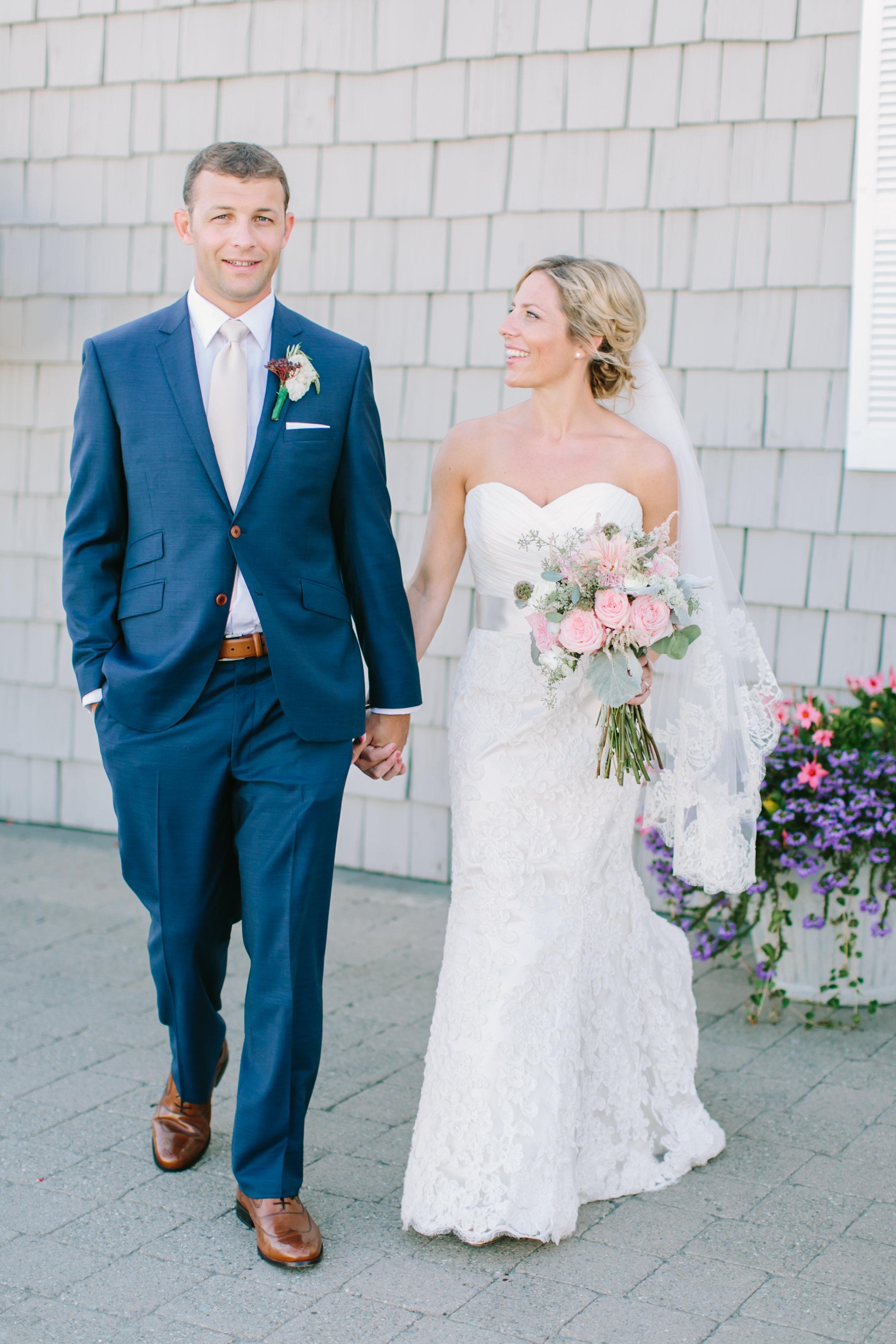 love&lightphotographs_jess&rick_wedding_preview-3.jpg