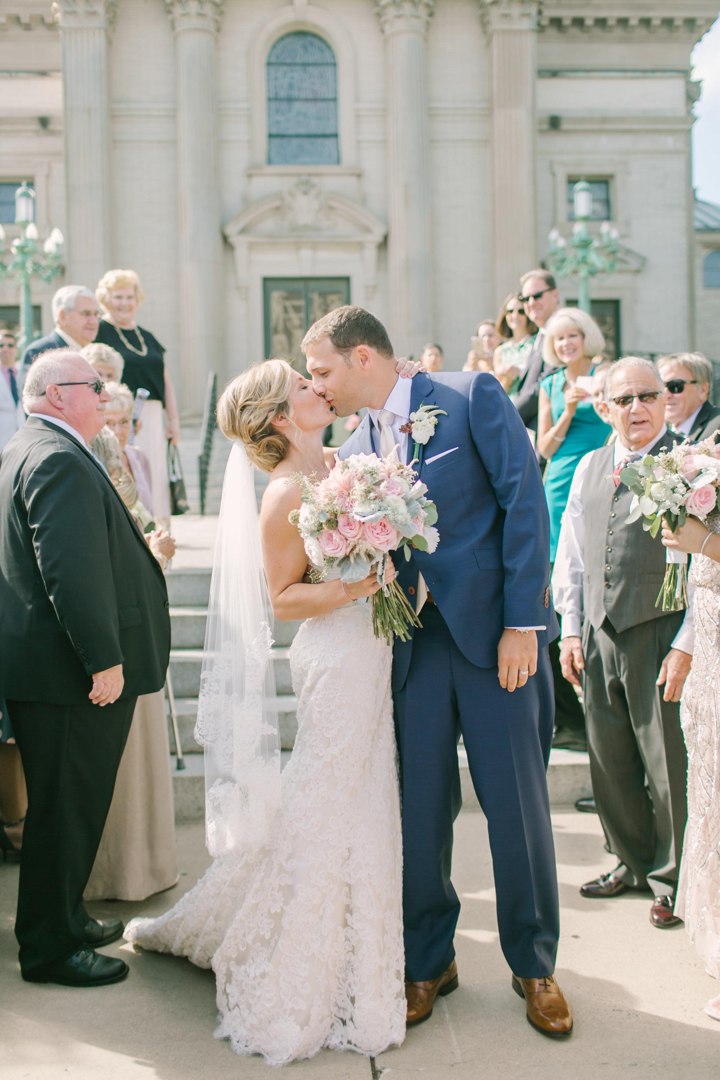 love&lightphotographs_jess&rick_wedding-485.jpg