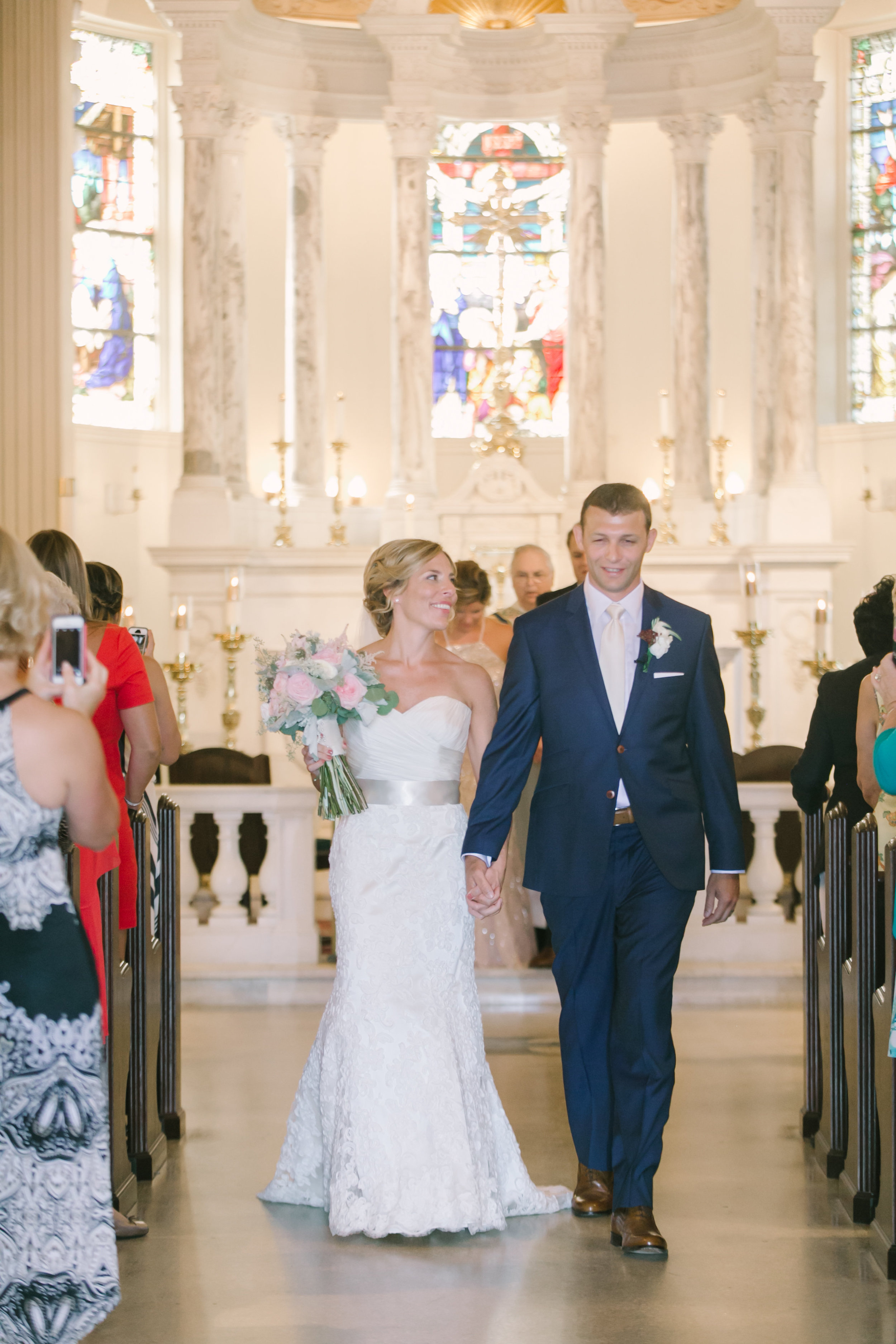 love&lightphotographs_jess&rick_wedding-443.jpg
