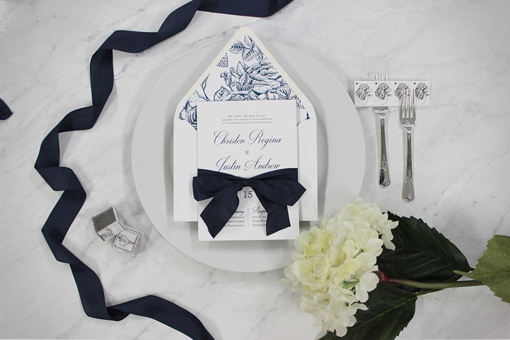 Christen_Cuozzi_Wedding_Invitations_web.jpg