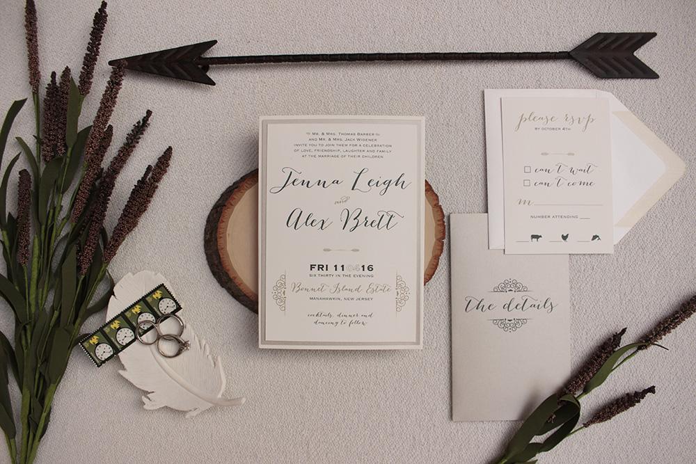 Jenna_Barber_Styled_web.jpg