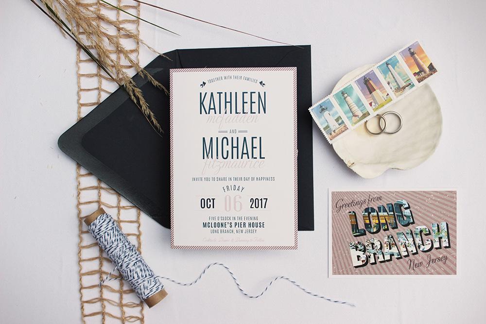 Kathleen_McFadden_Styled_web.jpg