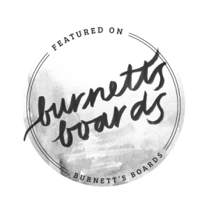 Burnetts Boards.png