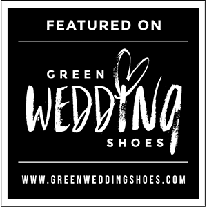 Green Wedding Shoes 1.png