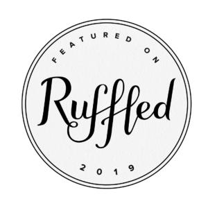 Ruffled 1.png