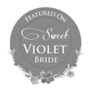Sweet Violet Bride 1.png