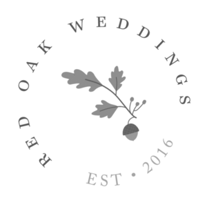 Red Oak Weddings 1.png