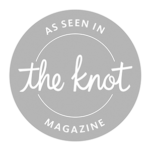 The Knot Magazine 1.png