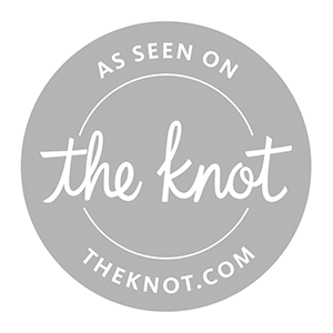 The Knot Website 1.png