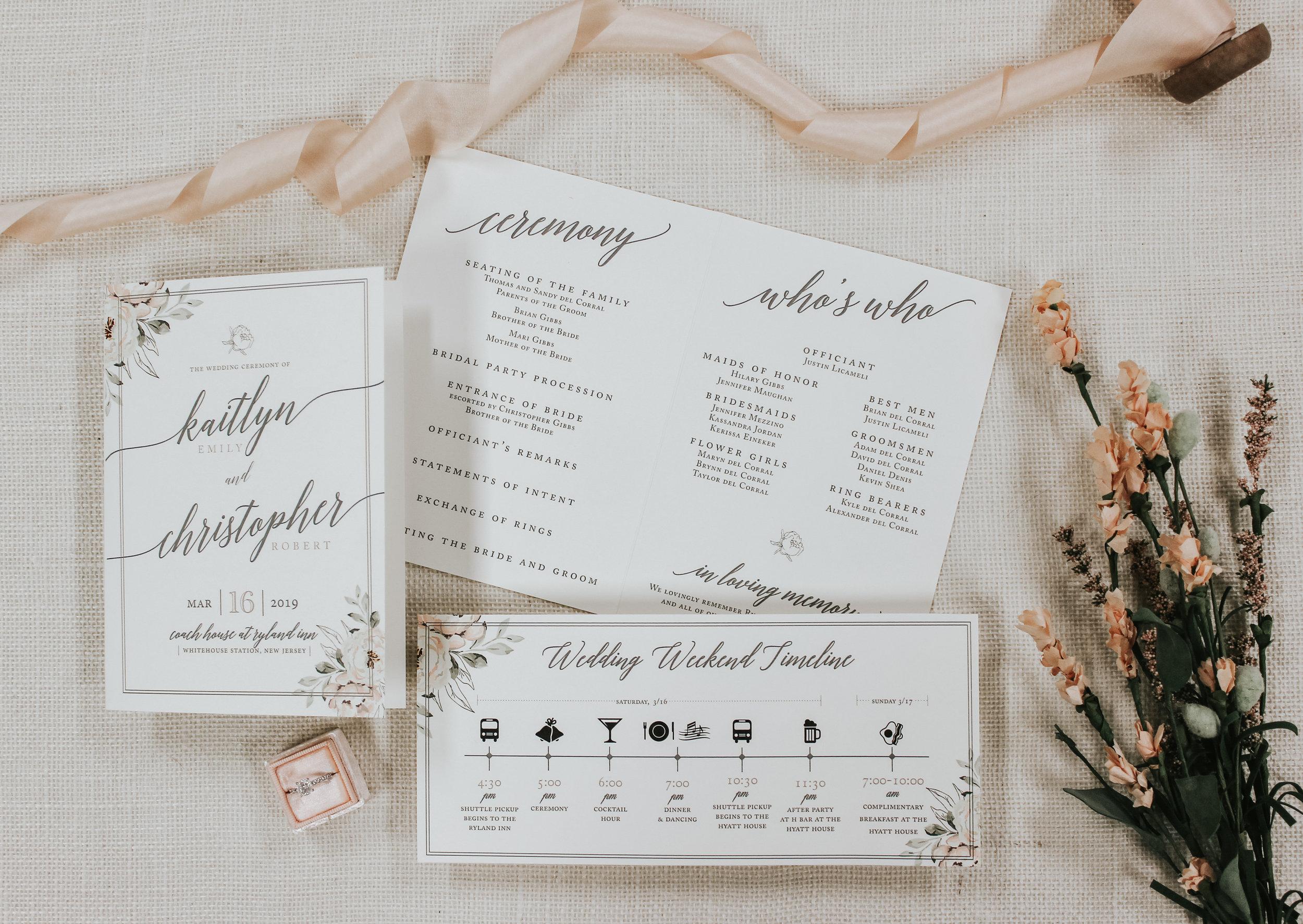 Kaitlyn - Reception Materials.jpg