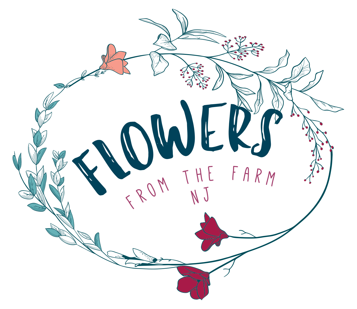 flowers_from_the_garden_nj_logo_FINAL_outlines_REV+(2).jpg