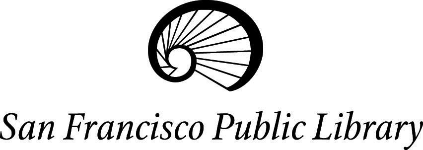 LogoPICTURE.jpg
