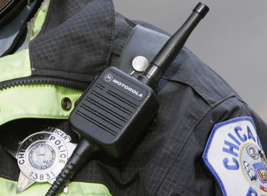 Chicago-police-generic.jpg