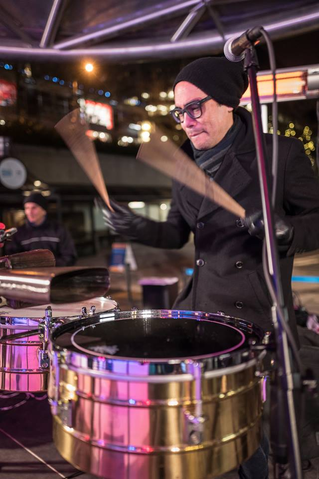 Rumba Calzada@RobsonSq.Dec17:16Photo by Reza.jpg