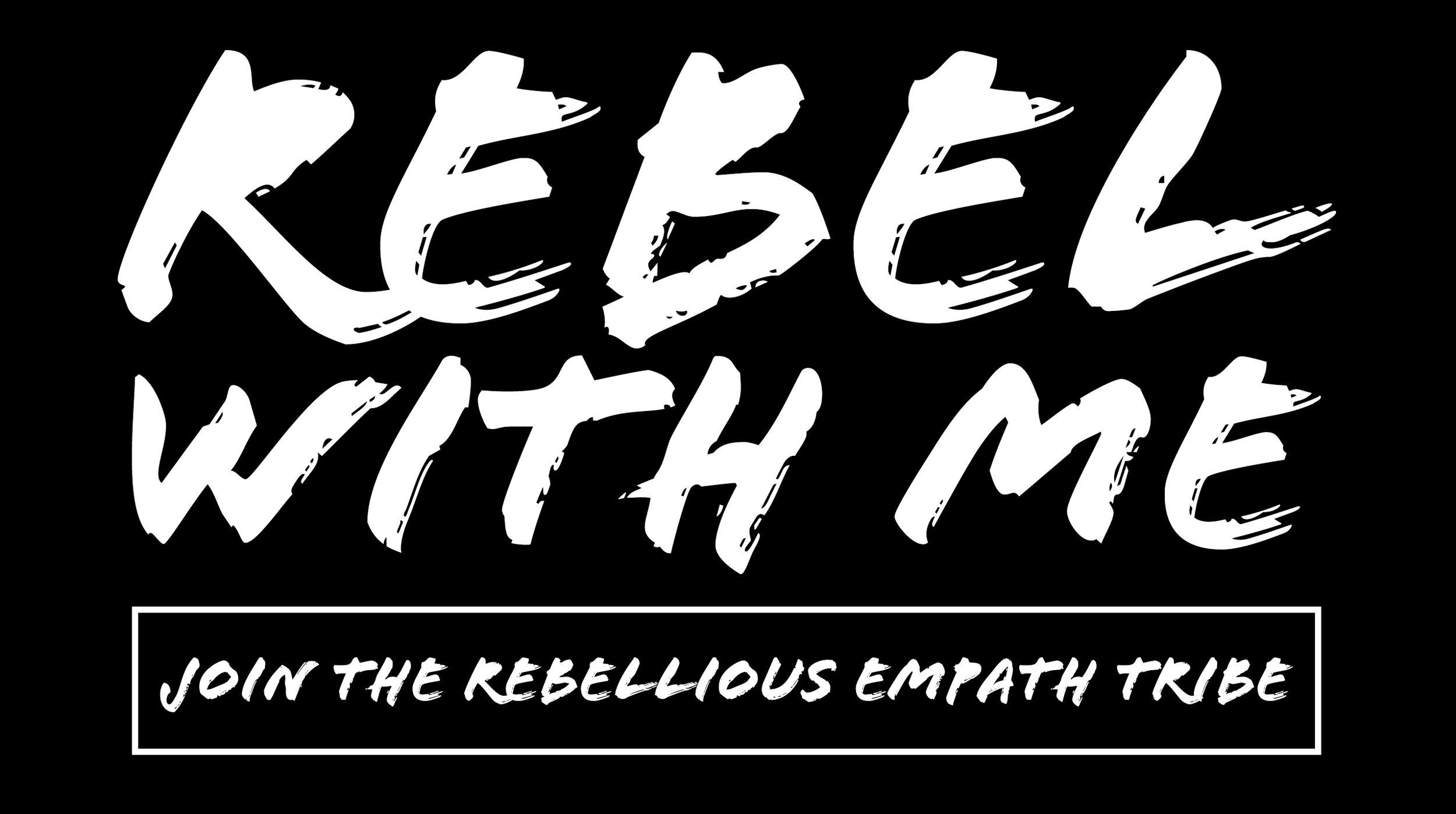 Rebel With Me.jpg