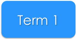 term 1.png