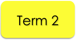 term2.png