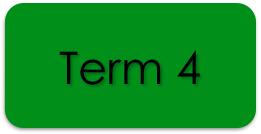 term4.png