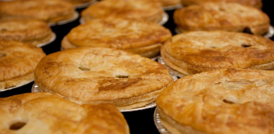 Woopi-Bakery-16-940x460.jpg