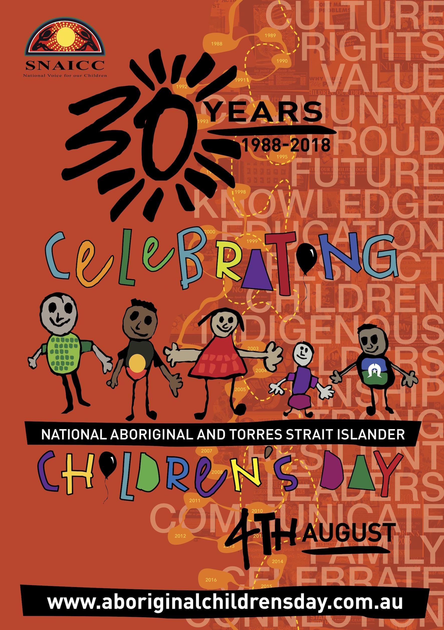 Childrens-Day-Poster-2018.jpg