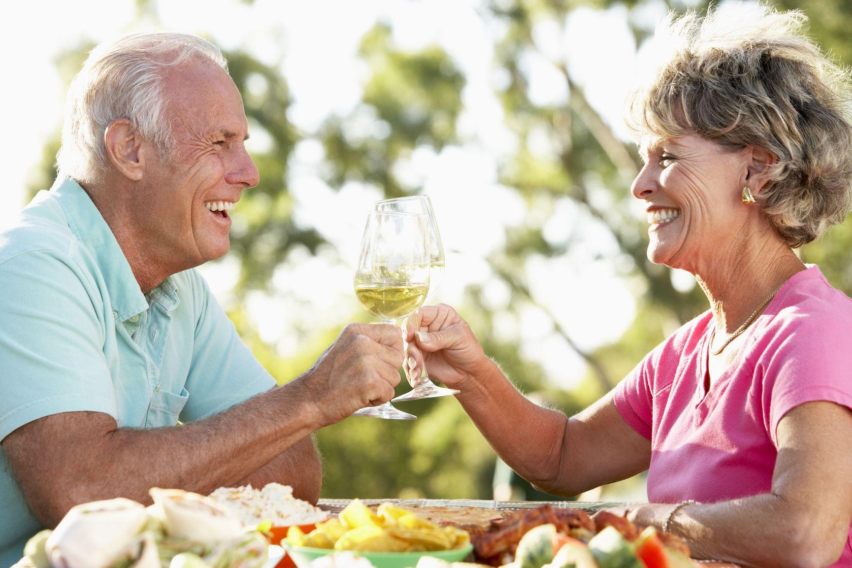 Older people at table.jpg