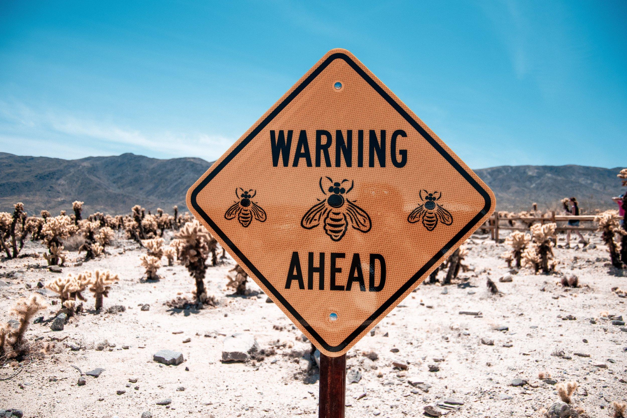Warning ahead-hubert-mousseigne-661465-unsplash.jpg