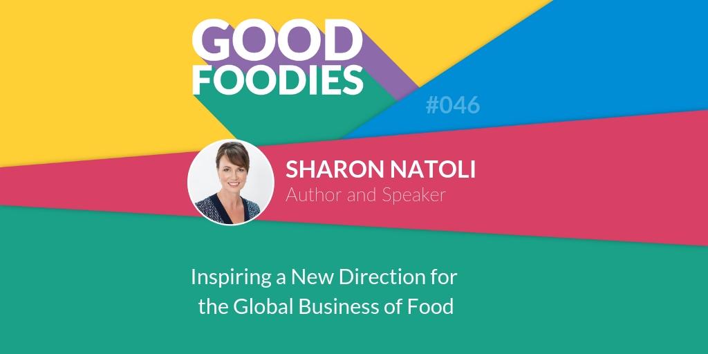 Good Foodies podcast.jpg