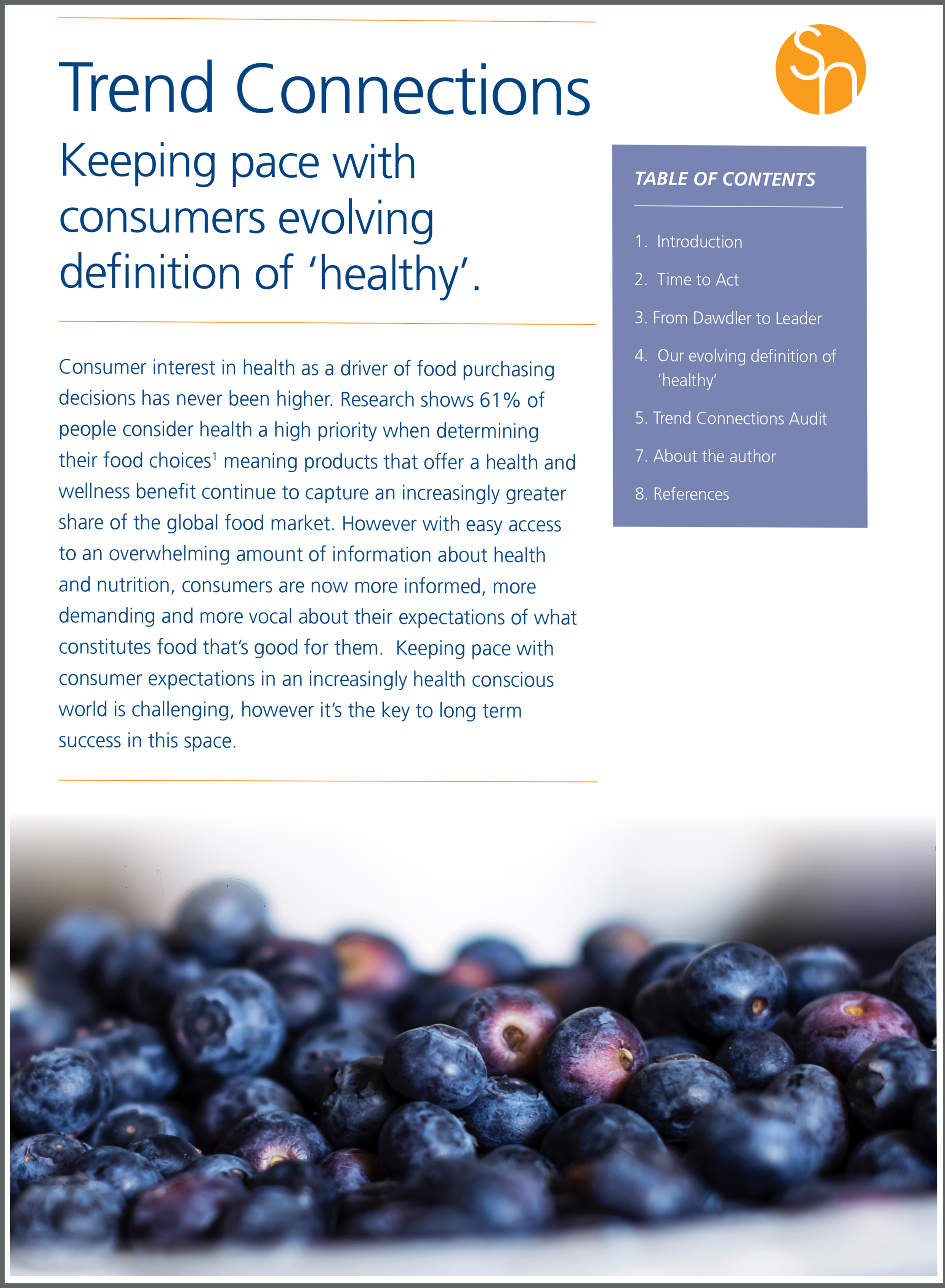 Trend Connections - Keeping Pace with Consumers Evolving Definition of Healthy-1.jpg
