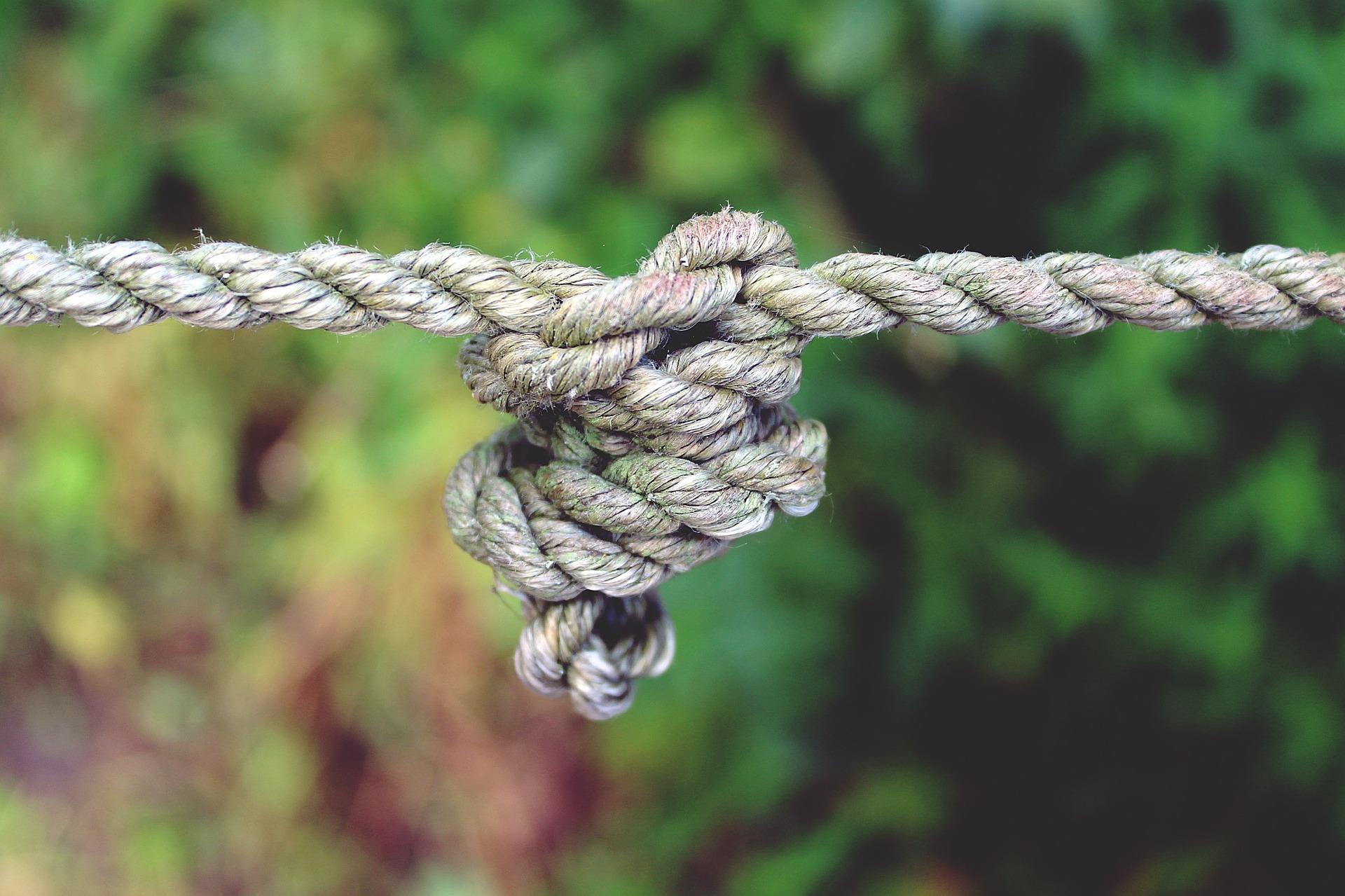 rope-970023_1920.jpg