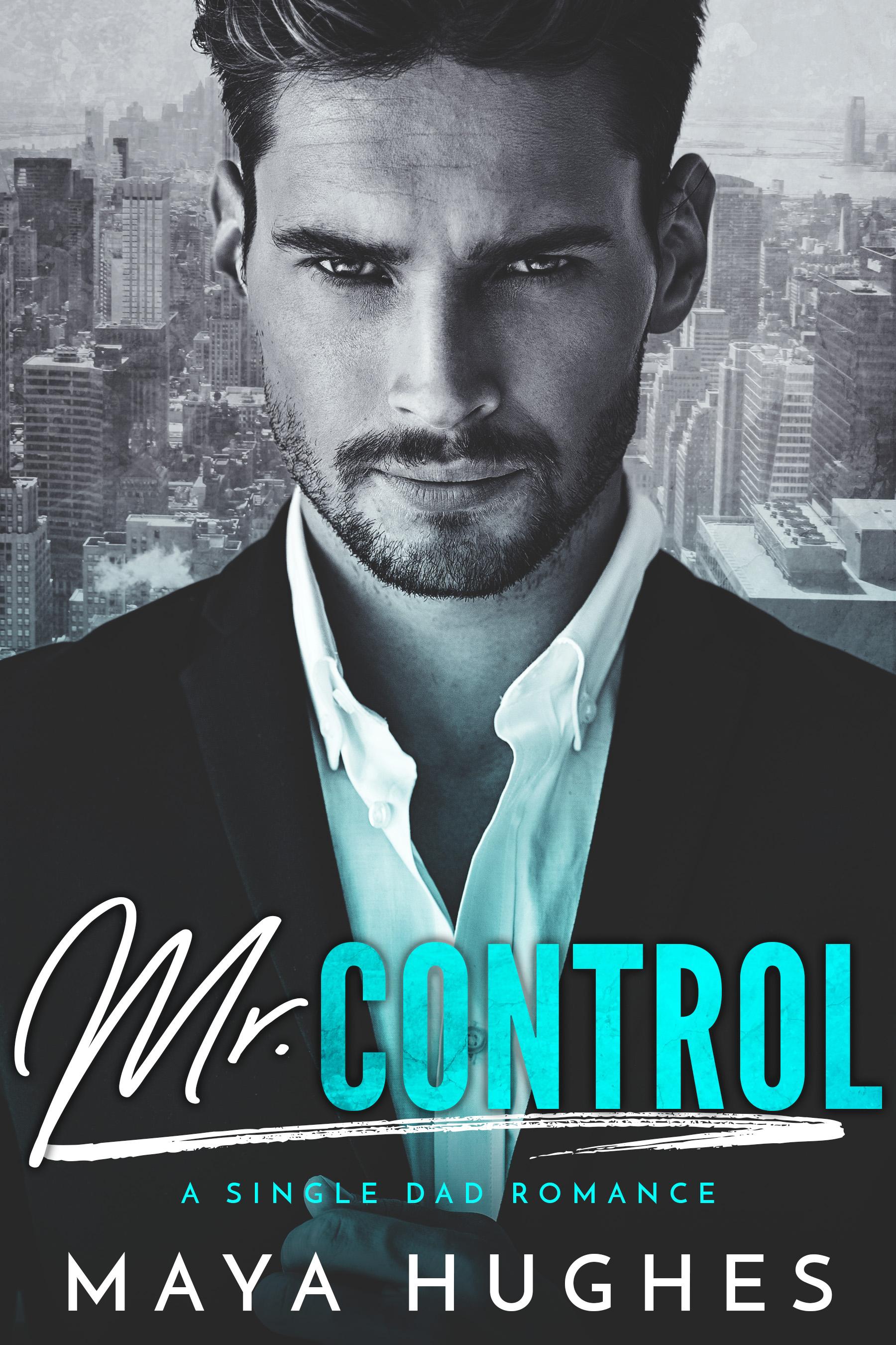 MrControl.jpg
