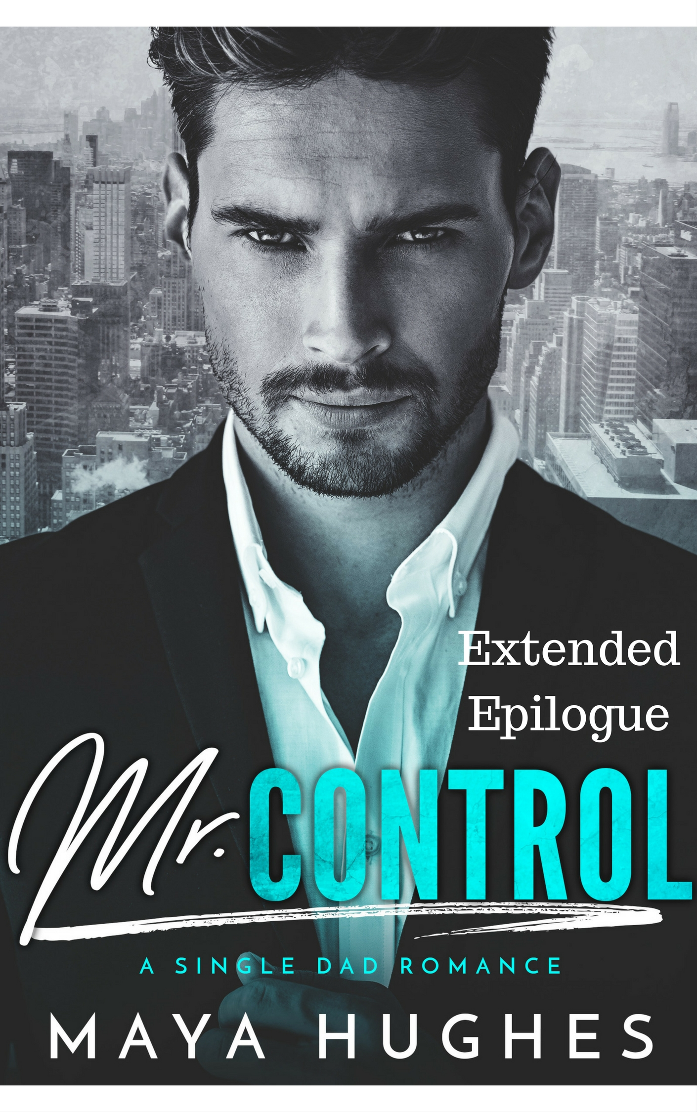 Copy of Mr. Control - Extended Epilogue.jpg
