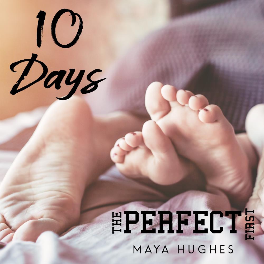 10 days 2.jpeg
