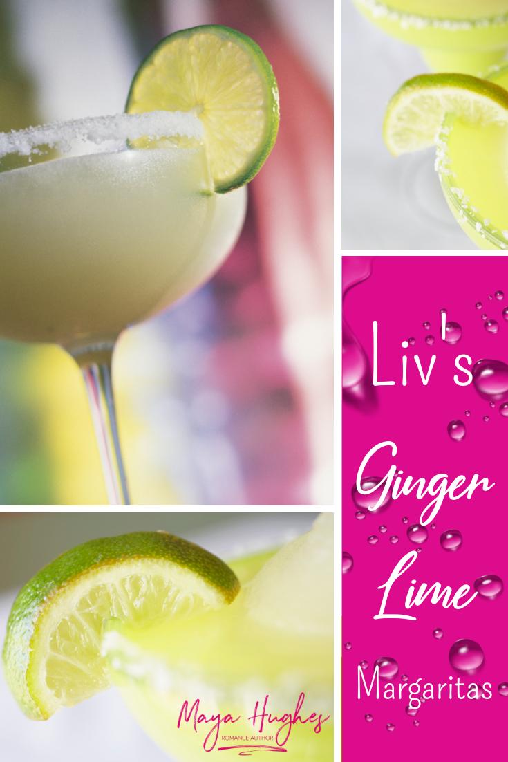 Ginger Lime Margaritas.png