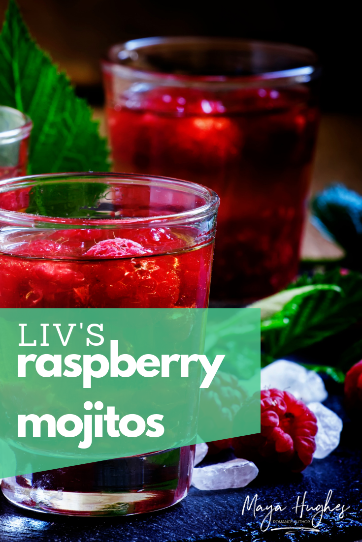 Raspberry Mojitos.png