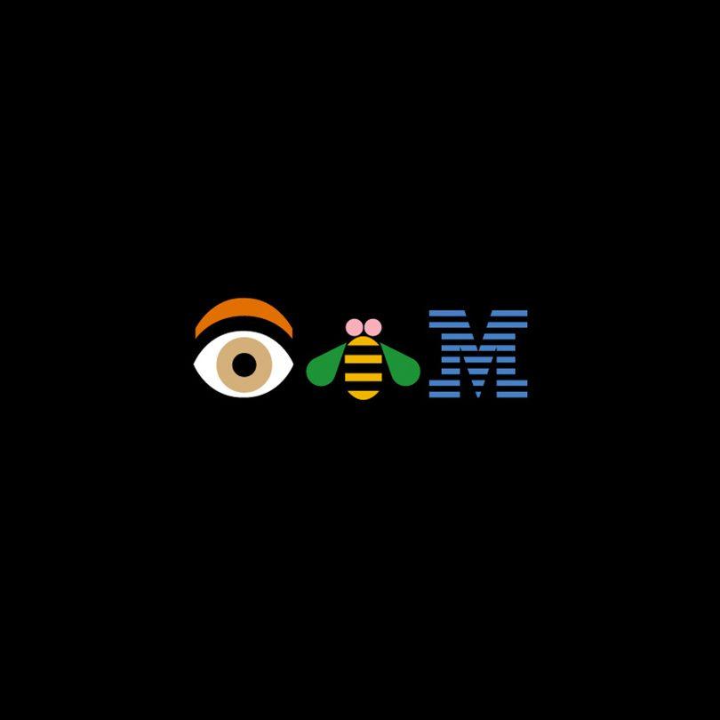 creating-design-language-IBM-feature-810x810.jpg