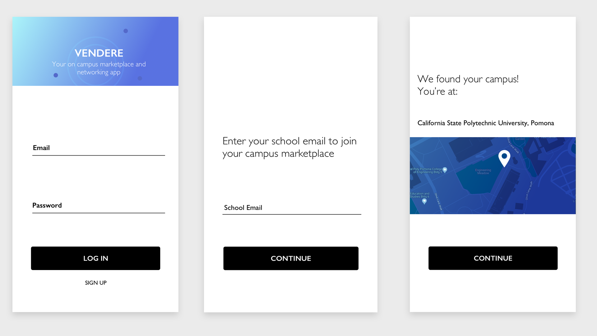 campus-email.png
