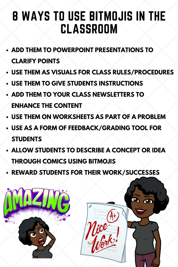 Bitmoji in the Classroom Infographic.png