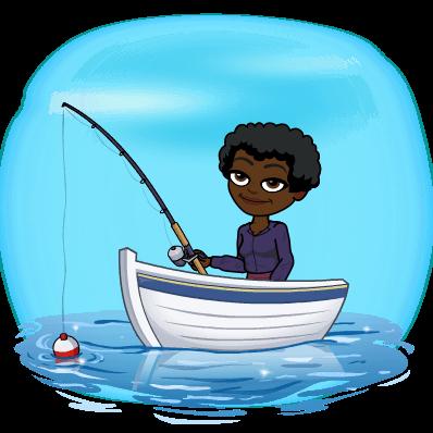 Boat Bitmoji.png