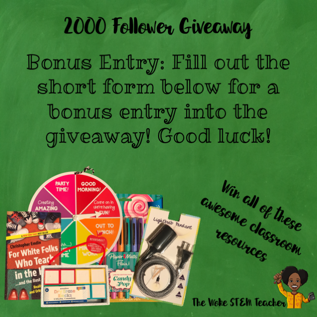 2000 Follower Giveaway 2.png