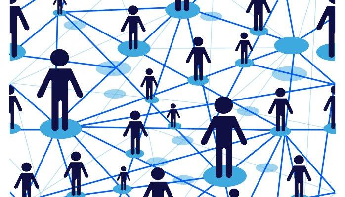 stakeholder web.jpg