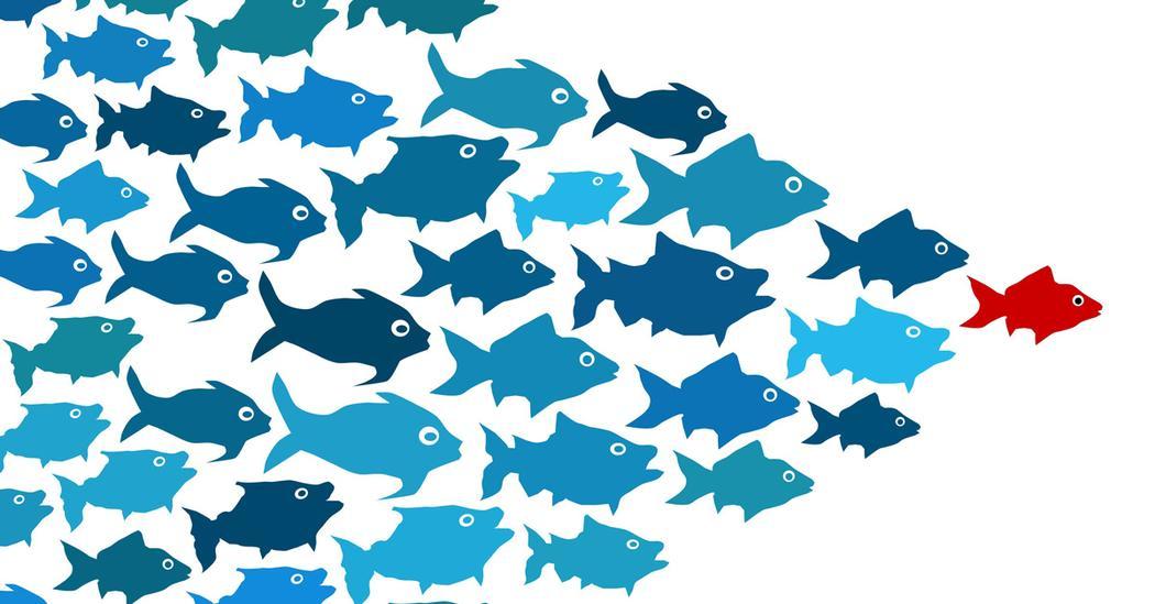Transformational-Leadership-The-Fast-Track-351x356.jpg