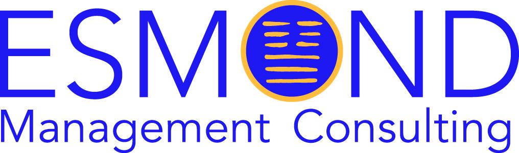 ESMOND Management Consulting-logo-CMYK.jpg