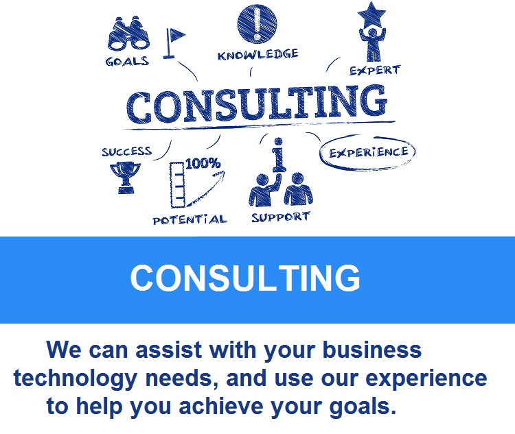 4consulting.jpg