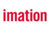 IMATION.jpg