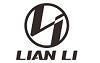LIAN LI.png