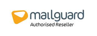 mailguard.jpg