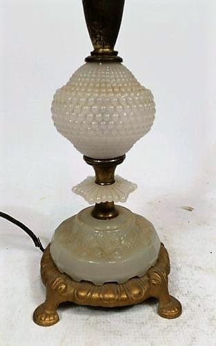 Lamp Ebay 5.jpg