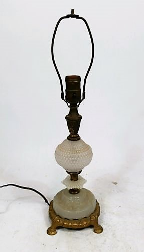 Lamp from Ebay 99.00.jpg